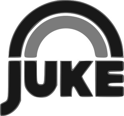 Sell your music on Juke